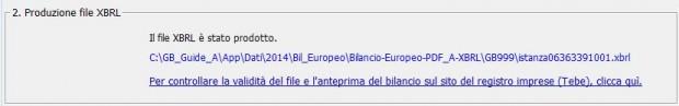 10. Salvataggio_XBRL