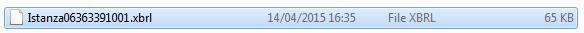 11. File_XBRL
