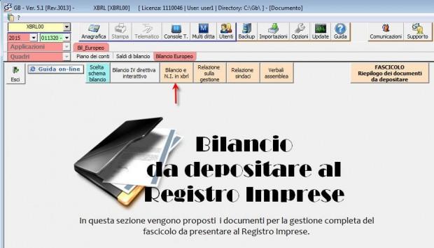 Prospetto_Note_1