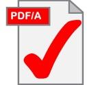 12. PDFA_logo
