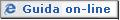 18_04_2013_ Guida online