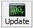 18_04_2013_ Update