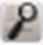 Lente ingrandimento - Bilancio finale di liquidazione con Straordinario: Caso pratico
