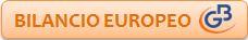 Bilancio_Europeo_2016_1