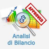 Analisi di Bilancio GB senza le distorsioni del D.Lgs. 139