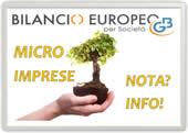 Bilancio Micro-imprese: possibile un bilancio senza Nota Integrativa?