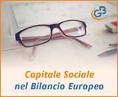 Caso Pratico: Capitale Sociale corretto nel Bilancio Europeo