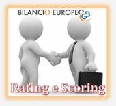 Rating aziendale: verificalo prima di chiedere un finanziamento