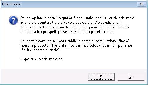Schema_di_Bilancio_2