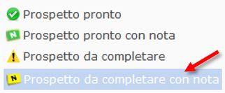 Icone_Prospetto_Note.filtri