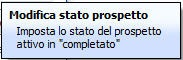Prospetto_Note_6