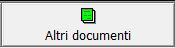 Pulsante Altri documenti