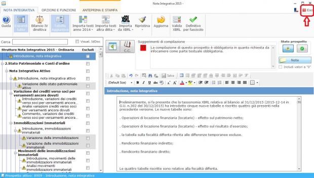 Schema_di_Bilancio_10