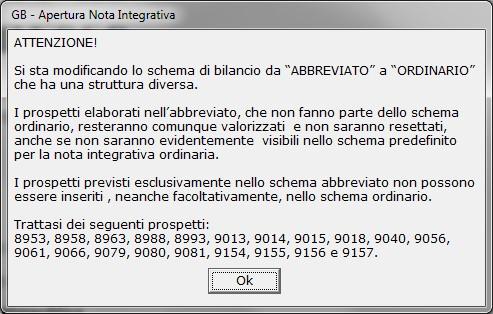 Schema_di_Bilancio_12