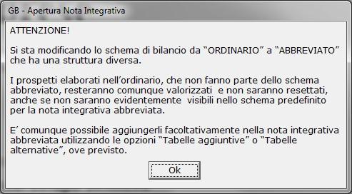 Schema_di_Bilancio_15