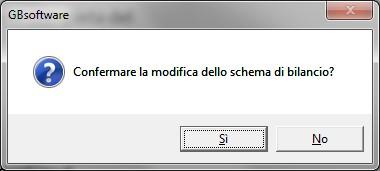 Schema_di_Bilancio_17