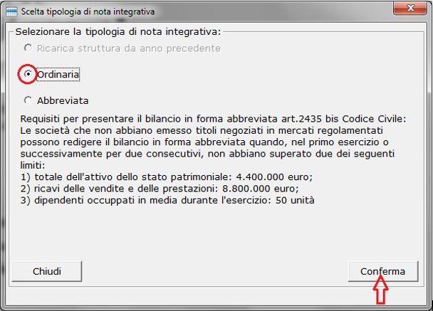 Schema_di_Bilancio_5