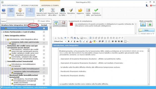 Schema_di_Bilancio_7