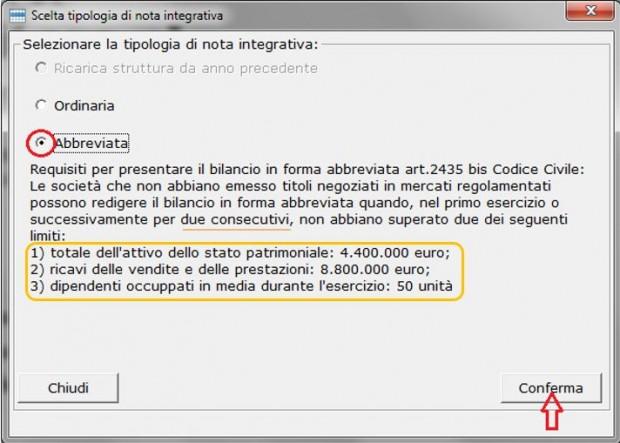 Schema_di_Bilancio_8