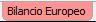 bilancio europeo - Corretto flusso fino alla validazione XBRL: Bilancio Europeo