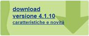 download openoffice - La Camera di Commercio non accetta il file PDF/A, che fare?