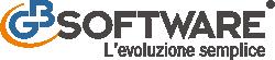 GBsoftware