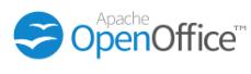 Openoffice - La Camera di Commercio non accetta il file PDF/A, che fare?