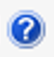 punto interrogativo blu - Corretto flusso fino alla validazione XBRL: Bilancio Europeo