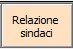 Relazioni Sindaci - Corretto flusso fino alla validazione XBRL: Bilancio Europeo