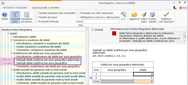 tabelle_dettaglio_1