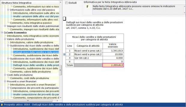 tabelle_dettaglio_13